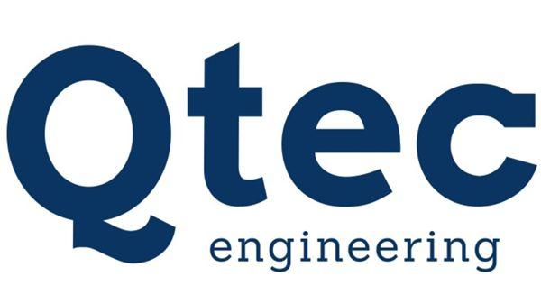 QTec Engineering Oy, Lempäälä