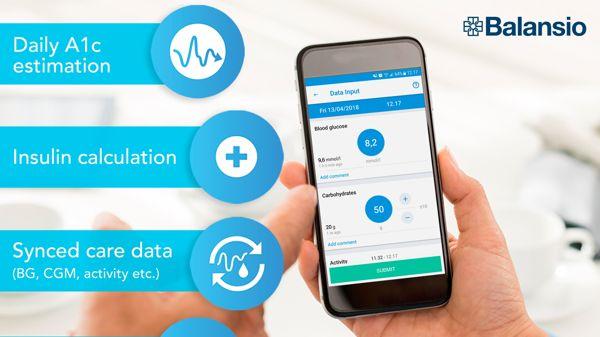 ProWellness Health Solutions Oy, Oulu