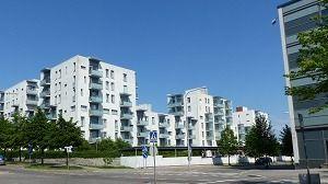 Jalkahoitola Takatassut, Helsinki