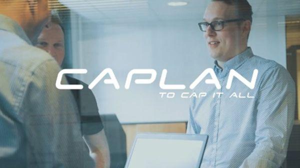 Caplan Oy, Seinäjoki