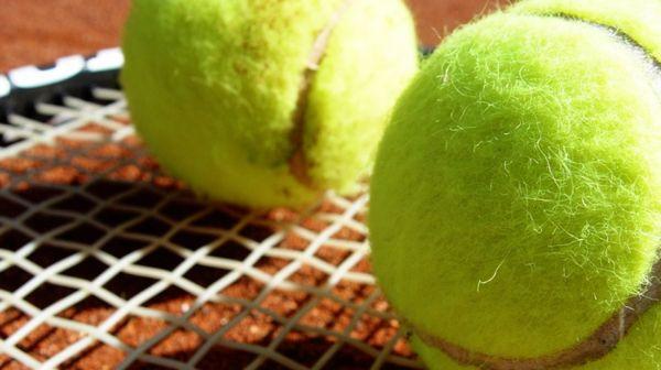 Laaksolahden Tenniskeskus, Espoo