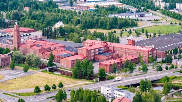 Kutomon Fysioterapia ja Liikuntakeskus Oy, Forssa