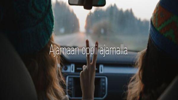 Kalevan Autokoulu Oy, Tampere