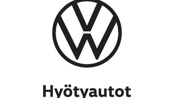 Jyväskylän Autotarvike Oy, Jyväskylä