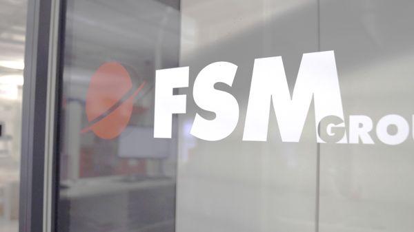 FSM Oy Fonel Security Marketing, Nokia