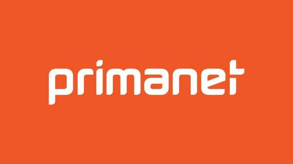 Primanet Oy, Helsinki