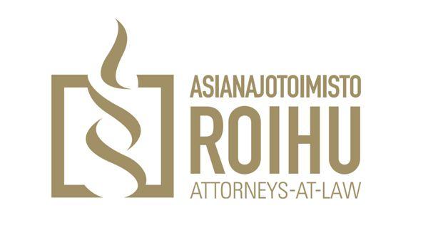 Asianajotoimisto Roihu Oy, Tampere