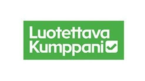 Koneurakointi Lehto Oy, Lieto