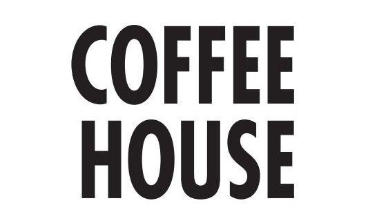 Coffee House Vaakuna, Joensuu, Joensuu