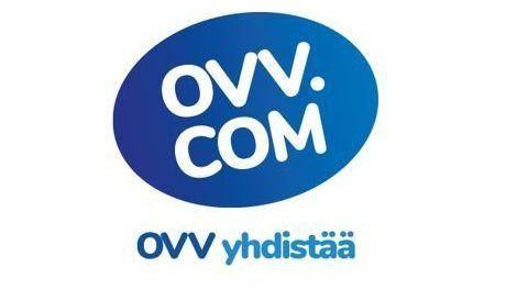 OVV Asuntopalvelut Tampere LVV Oy, Tampere