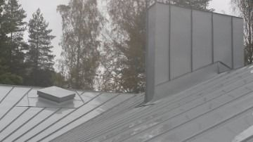 Pelti ja Rakennus Huusko Oy, Kotka