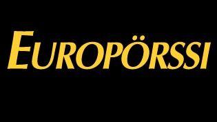 Europörssi lehti, Lempäälä