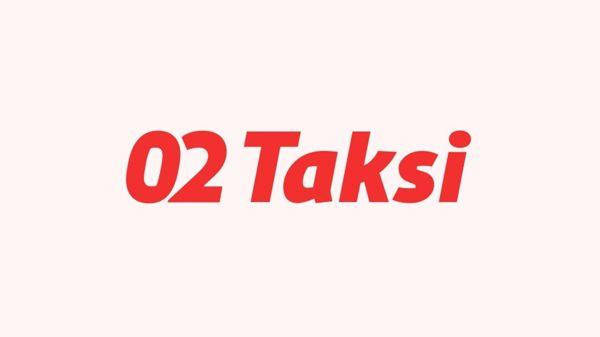 02 Taksi, Turku