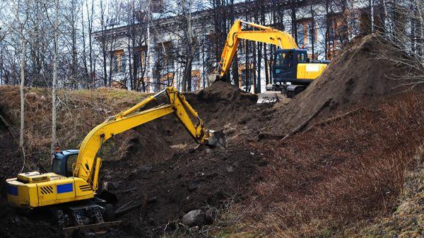 Talonpohjat.com / Petjoi Racing Oy, Kirkkonummi