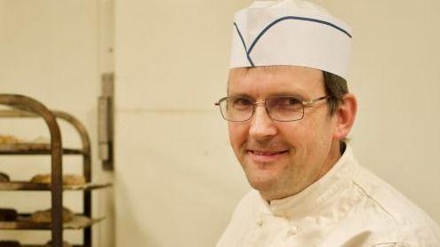 Andreas Knips Hembageri, Mustasaari
