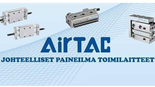 Suomen Tehdaspalvelu Oy, Riihimäki