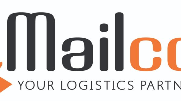 Mailco Oy, Helsinki