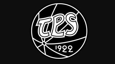 HC TPS, Turku