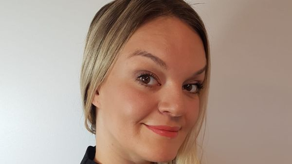 Zaparo Hair and Beauty, Oulu