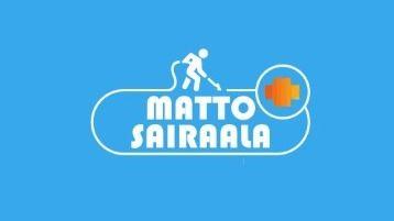 Mattosairaala Oy, Nurmijärvi