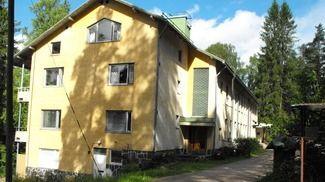 MANNA ry, Lahti