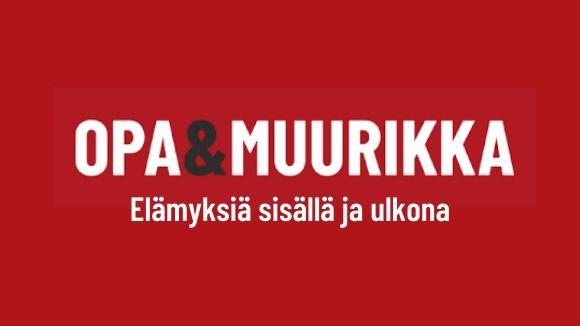 Opa Muurikka Mikkeli, Mikkeli