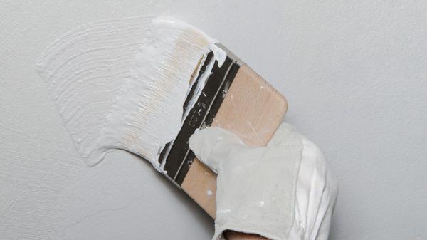 Tmi Tasoite ja maalaus Markkos, Rautalampi