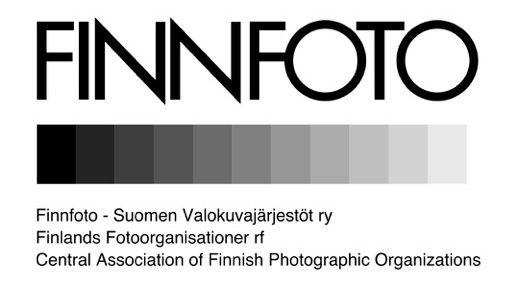 Finnfoto - Suomen Valokuvajärjestöt ry, Finnfoto - Finlands Fotoorganisationer rf., Helsinki