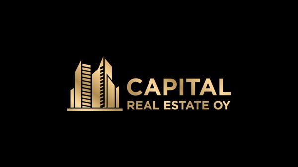 Capital Real Estate Oy, Tampere