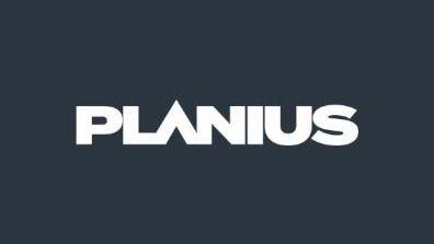 Planius Oy, Helsinki