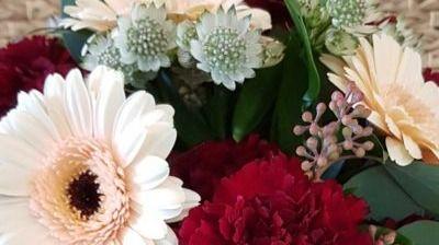 Kukkakauppa Tulikukka, Vantaa