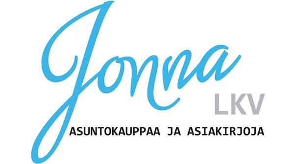JonnaLKV, Oulu
