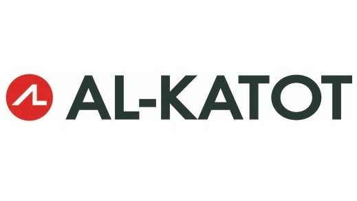 AL-Katot Oy Vantaa, Vantaa