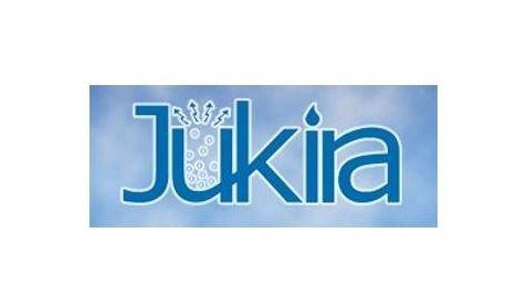 Jukira Oy, Jyväskylä