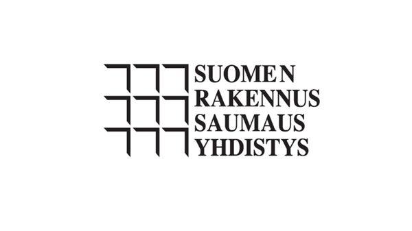 Suomen Palokatko ja Saumaus Oy, Vantaa