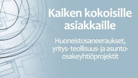 Vuorenmaa Ilmastointi Putki Oy, Helsinki