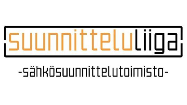Suunnitteluliiga Oy, Turku