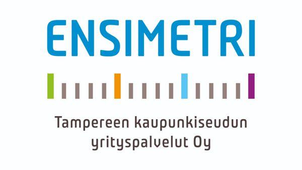 Ensimetri, Tampere