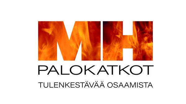 MH-Palvelut Oy, Parainen