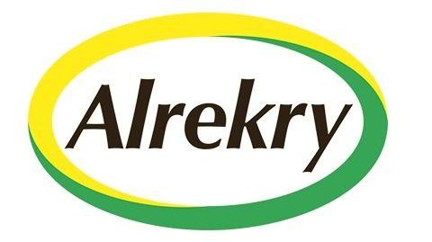 Alrekry Oy, Helsinki