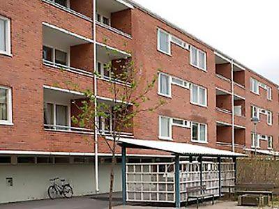 Sivakka, Oulu