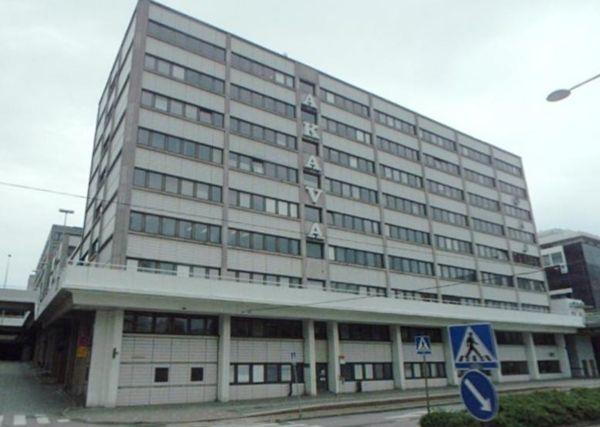 Opetusalan Seniorijärjestö OSJ ry, Helsinki