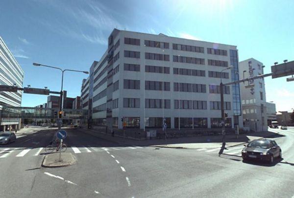 ATR Soft Oy, Turku