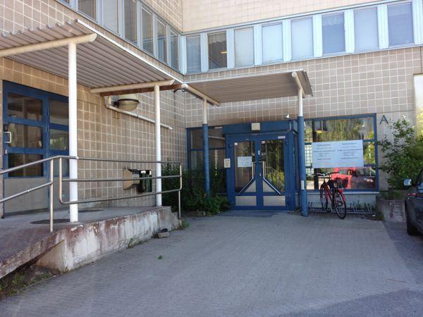Grawiko Oy, Turku