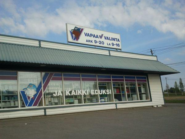 Näytetään tuotteen Spraymaali AutoACRYL Pohjamaali Harmaa 500ml jälleenmyyjät.