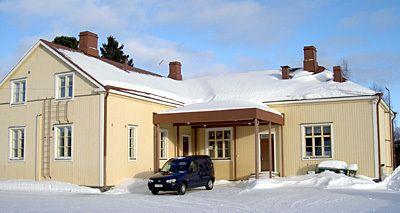 Maijan Juhla- ja Pitopalvelu, Kitee