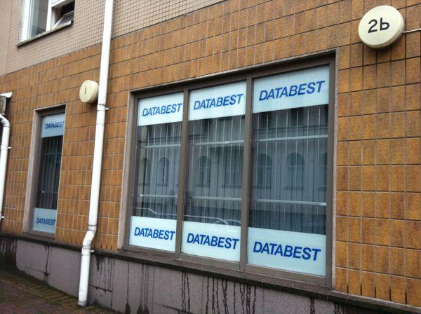 Databest Oy, Helsinki
