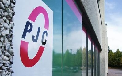 PJ Control Oy, Vantaa