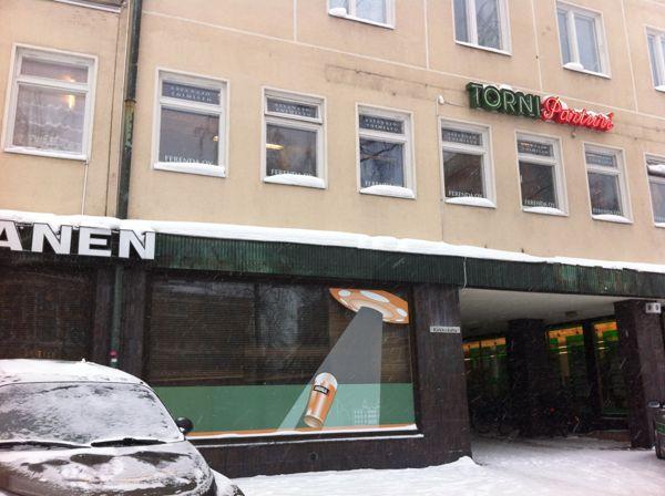 Asianajotoimisto Ferenda Oy, Oulu