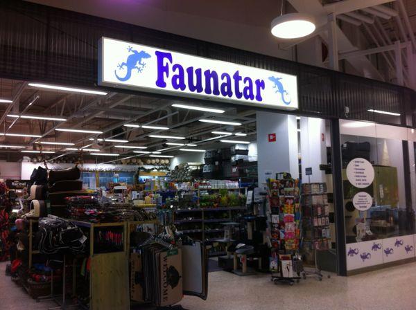 Faunatar Keljo, Jyväskylä